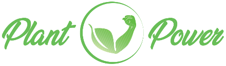plant power veganski restoran